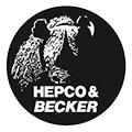 HEPCOBECKER